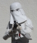 Preview: Snowtrooper Rüstung